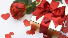 valentine gifts karachi