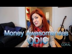 Money Awesomeness: CDIC - Learn about the Canadian Deposit Insurance Corporation