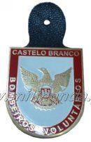 B. V. CASTELO BRANCO