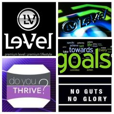 Every Tuesday is payday with Le-Vel!! Free to join! No obligations & all you need is a email to sign up!! I can teach you how to get free product too. Get healthy & make a income! #MaineThrives #easyas123 #livingrocks www.louellagrindle.le-vel.com