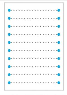 Jolly Phonics Activities, Kindergarten Math Worksheets, Preschool Learning Activities, Preschool Education, Special Education Classroom, Writing Activities, Kids Learning, Line Tracing Worksheets, Prewriting Skills