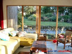 Réalisez rapidement votre achat immobilier entre particuliers dans les Côtes-d'Armor avec cette maison bioclimatique située à Plourhan http://www.partenaire-europeen.fr/Actualites-Conseils/Achat-Vente-entre-particuliers/Immobilier-maisons-a-decouvrir/Maisons-a-vendre-entre-particuliers-en-Bretagne/Maison-bioclimatique-ossature-bois-design-contemporain-lumineuse-proche-plages-et-golf-ID-2563239-20141122 #maison
