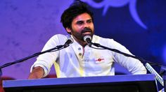 Telangana News: Pawan Kalyan to deal with college students' meet a...