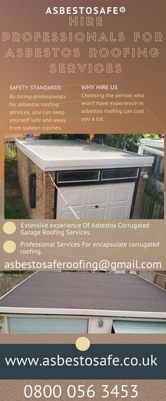 Hire Professionals For Encapsulate Corrugated Roofing Services Corrugated Roofing Roofing Services Roof Repair