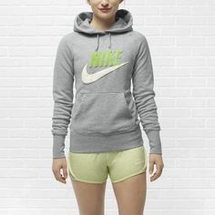 Nike Limitless Exploded Women's Hoodie - $60