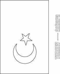 Patriots Coloring Pages Free In 2020 Flag Coloring Pages
