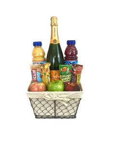 9915653a600c0 The Veuve Clicquot Brunch Gift Basket is available for same day delivery in  Las Vegas