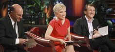 Barbara Corcoran's Rule for Building an Innovative Company: Plan to Fail