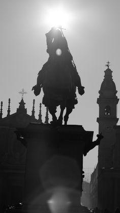 https://www.flickr.com/photos/placella/shares/2UaR1k | Foto di Domenico Placella