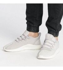uk availability 48365 949a3 Adidas Tubular Shadow Men Shoes Grey Two F17 Crystal White S16 Crystal White  S16 By3570 Outlet