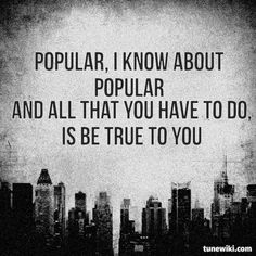 New Quotes Lyrics Popular Ideas New Quotes, Happy Quotes, Quotes To Live By, Funny Quotes, Life Quotes, Song Lyric Quotes, Music Lyrics, Music Quotes, Mika Lyrics