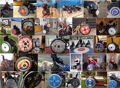 Products Archive - SpokeGuards For Wheelchairs Patriotic Flags, Wheel Cover, Princesses, Team Logo, Musicals, Fans, Lovers, Animal, Star