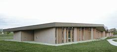 Gallery of Solarcity Kindergarden / x architekten - 1