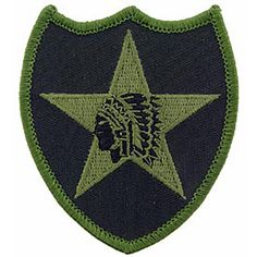 Us Army Patches, Cool Patches, Pin And Patches, Iron On Patches, Rick And Morty Poster, Survival Knots, Military Humor, Army Veteran, Embroidery Patches