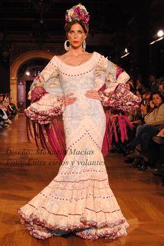traje de flamenca canastero de manuela macias 2015.JPG