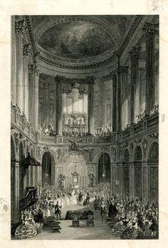 British Museum - Image gallery: print