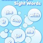Freebie in preview Students get to learn sight words and explore graphing at the same time!  37 pages include all kindergarten Scott Foresman sight words as well as m...