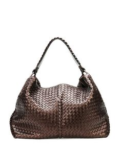 102 Best Bottega images   Bottega veneta, Satchel handbags, Bags 8b8195d84b