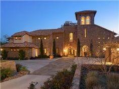 3000 Burney Lane, Southlake, TX 76092 - MLS/Listing # 11933569