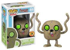Hello, and welcome to Pop Vinyl List, the ideal community forum for Funko Pop fans. We are a brand new website created to offer a space where fans can share their love for Funko Pop toy seri… Funk Pop, Funko Pop Toys, Funko Pop Vinyl, Vinyl Toys, Pop Vinyl Figures, Cartoon Network, Jake Adventure Time, Adveture Time, Pop Figurine