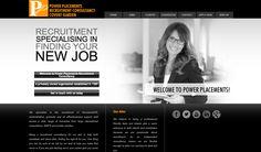 Power Placements, women's employment http://www.powerplacements.uk.com/