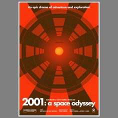 2001 A Space Odyssey 1968 Quotes Imdb 2015 | Hair Color Ideas