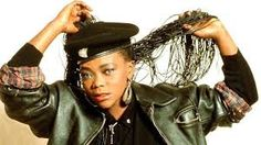 brend fassie early works - Google Search Captain Hat, Hats, Google Search, Fashion, Moda, Hat, Fashion Styles, Fasion, Hipster Hat