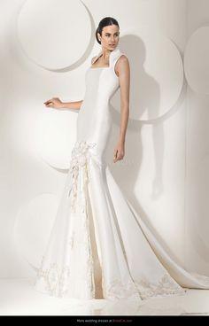 dc57005e6fea 12 Best Demetrios Wedding Gowns images