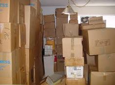 Domestic Packers and Movers provide reliable and professional relocation, Packing and moving services throughout India. Please visit: http://www.domesticpackersmovers.com