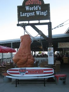 1000 images about john 39 s pass dining on pinterest for Johns pass fishing