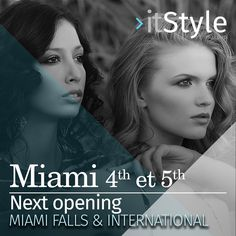 Ouverture Prochainement des itStyle Make Up Miami 4 et 5 Falls & International.. _ #itstylegirls #itstylemakeup #itstyle #italianstyle #itstyle #itstylecosmetics #review #makeup #lipproducts #foundation #blushes #newbrand #newmakeup #bbloggers #denimdaze #maquillage #cosmétiques #usa #miami