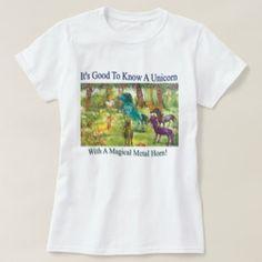 Sybrina's Unicorn Book Store – BUJTOBM1 | Sybrina Publishing Unicorn Books, Metal Horns, Unicorn Pillow, Books For Teens, Coloring Books, Journey, Store, Mens Tops, Blue