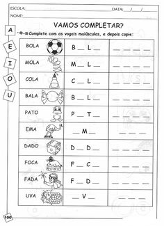 English Activities, Toddler Activities, Elementary Spanish, Spanish Lessons, First Grade, Professor, Gabriel, Literacy, Sheet Music