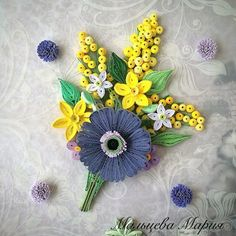 Мария Мальцева