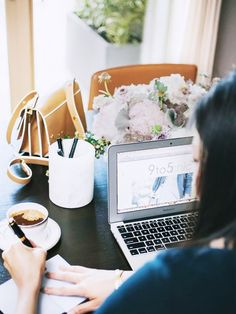 7 Daily Habits of Highly Productive People: How to get more done in a day via @byrdiebeauty They Prioritize Prioritization~They Don't Just Set Goals, They Assign Timelines~They Set Limits~They Control Technology, Not the Other Way Around~They Take Breaks Strategically~They Don't Multitask~They Make Sleep a TOP Priority