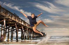 on the always a blast to capture. Photographer Headshots, Event Photographer, Portrait Photographers, Newport Beach Pier, Laguna Beach, Seal Beach, Huntington Beach, Orange County, Senior Portraits