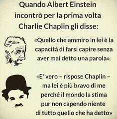 Einstein e Chaplin Quotes Thoughts, Life Quotes, Humour Intelligent, Jokes Quotes, Funny Quotes, Funny Images, Funny Pictures, Hello Memes, Common Quotes