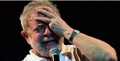 O chefe da quadrilha do PT Lula é desmentido pela ONU, nenhuma denúncia foi aceita - https://pensabrasil.com/o-chefe-da-quadrilha-do-pt-lula-e-desmentido-pela-onu-nenhuma-denuncia-foi-aceita/