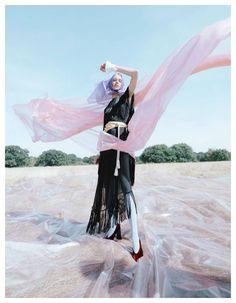 By Kristin-Lee Moolman for Selfridges Fashion Photography Inspiration, Editorial Photography, Photography Ideas, Fashion Shoot, Editorial Fashion, Fashion Trends, Jason Kim, Seaside Style, Fast Fashion