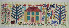 Roseville+House+Panel.JPG 1.600×646 píxeles