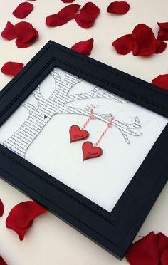 10 Great Diy Ideas Of Valentine Day For 2015 - Diy & Crafts Ideas Magazine