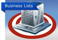 Targeted Business Phone List – #Purchase by #ZipCode.. $79.00
