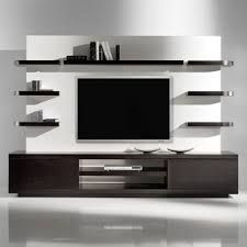 Image Result For Living Rooms With Flat Screen Tvs Tv Unit Room Wall
