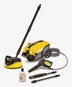 22 Best Karcher High Pressure Water Cleaners images in 2019   Steam