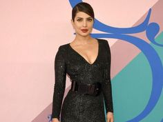 Priyanka Chopra is shooting for a song in her Hollywood film Isnât It Romantic