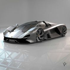 Swipe to see more.. Continued with a slight redesign on my Lamborghini concept. Modelled different wheels and several other changes. All electric. More to come including environment and animation. Have a great day or night my friends. #cardesign #conceptdesign #conceptart #concept #lamborghini #car #3d #lambochallenge #industrialdesign #prototype #promotingautomobiledesigners #3dstudiomax #prototype #dailysketch #3dmodel #instaart #visualisation #designcar #supercar #electriccar #lambo…