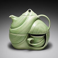 WOW this is really amazing.  COOL!!!!!!!!  Saenger Porcelain