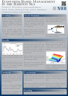 Sarah Chintomby Coban, here are some ideas for our #nafsa12 poster ...