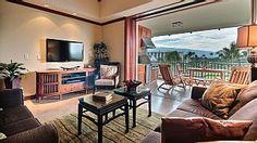 Kolea+5*+Luxury+2+Bed+/2bath+Penthouse++Special+$289+++Vacation Rental in Kohala Coast from @homeaway! #vacation #rental #travel #homeaway