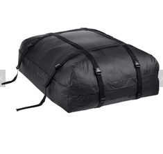 09dbc947f338 11 Best roof top cargo bag images in 2018 | Bags, Roof rack, Storage ...
